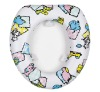 Kids Toilet Cover