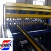 Latest!!! Fencing Mesh Welding Machine(12years Factory)