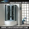 Latest Luxury showerheads JS-8911