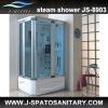 Latest bath shower JS-8903