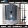 Latest steam generator JS-8902