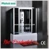 Luxury Shower Room/Complete Shower room