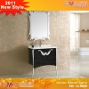 Magic fashion basin bathtub EM-AL8098