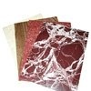 Marble faced Aluminum Composite Panels