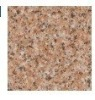Marble faced Aluminum composite panel