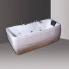 Massage Bathtub, acrylic bathtub, Whirlpool Bathtub, Tub, bath tub,hot tub, Massage tub, Whirlpools,Bathtub,