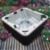 Massage tub A611 with 5-6 person