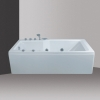 Massage tub, Whirlpools,Bathtub, Massage Bathtub, acrylic bathtub, Whirlpool Bathtub, Tub, bath tub,hot tub,