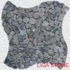 Natural Stone Mosaic of Fast Delivery