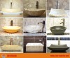 Natural Stone Sink
