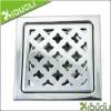 New Style Square Floor Drainer Xiduoli