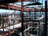 No 4 JH steel structure products