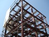 No 47 JH prefabricated steel structure