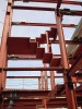 No 78 JH light steel structure