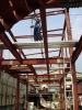 No 93 JH steel construction