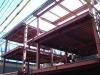No 93 JH steel structrue workshop