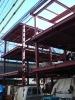 No 94 JH steel structrue workshop