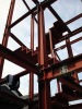 No 95 JH formed steel construction