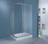 OSK-820 Shower Cubicle