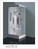 Osk-203 Shower Room