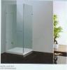 Osk-857 Shower Enclosure