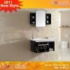 Outstanding cabinet bathroom EM-AL8113