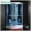 P-1039 Shower Cabinet