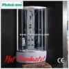 P-1068 Shower Cabinet/Steam Shower/Cheap Shower