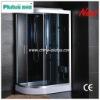 P-1080 Simple Shower Room