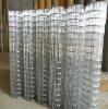 PVC coated Euro Welded Mesh