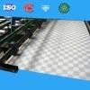 PVC laminated gypsum false ceiling (ISO9001)