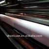 PVC stretch film for ceiling