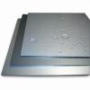 PVDF Aluminum Sheets