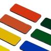PVDF and PE coating Aluminum plastic panel