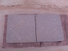 Panel,Slate Panel,purple sandstone