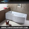 Particular soaking spa tubs JS-8022