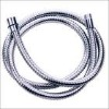 Plumbing fitting Stainless steel braided hose