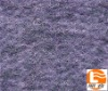 Polyester Fibre Acoustic Panel--soundproof product
