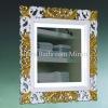 Popular Square Venetain Making up Mirror For Ladies