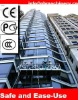 Power suspended platform/cradle ZLP630