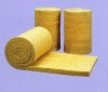 Rock Wool with Wired Mesh