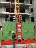 SC200/200 building hoist