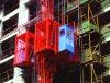 SC200/200P Construction elevator