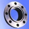 SW Flange Stainless Steel