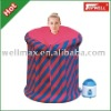 Sauna house with CE,SASO (hot selling)