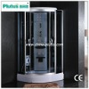 Shower Cabin (New Products)