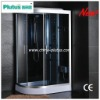 Shower Cabinet P-1055