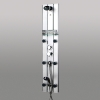 Shower Column,sanitary ware