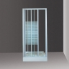 Shower Door,tempered Shower Door, Shower Glass Door, Glass Door