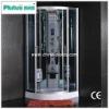 Shower Enclosure  P-2023